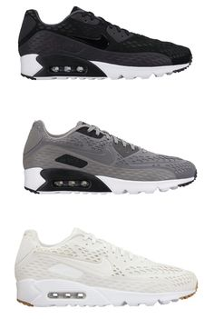 sports shoes 120ca 8a7a1 Nike airmax 90 ultra br