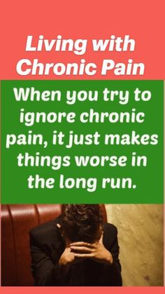 Chronic Illness, Chronic Pain, Fibromyalgia Diet, Occipital Neuralgia, Invisible Illness, Pain Management, Autoimmune, How To Run Longer, Fibromyalgia