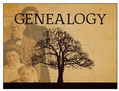genealogy paper research Attending local classes about family tree research, family history records, and how to avoid brick walls is an important step to finding answers for beginners and advanced genealogists alike visit the federation of genealogical societies (fgs) society hall to find a family history society in your area.
