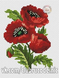 1 million+ Stunning Free Images to Use Anywhere Beaded Embroidery, Cross Stitch Embroidery, Cross Stitch Patterns, Crochet Patterns, Cross Stitch Bird, Cross Stitch Flowers, Free To Use Images, Butterfly Flowers, Christmas Cross