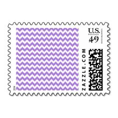 ==>>Big Save on          Amethyst Purple Chevron Postage Stamp           Amethyst Purple Chevron Postage Stamp We provide you all shopping site and all informations in our go to store link. You will see low prices onShopping          Amethyst Purple Chevron Postage Stamp Review on the This ...Cleck Hot Deals >>> http://www.zazzle.com/amethyst_purple_chevron_postage_stamp-172499184099075627?rf=238627982471231924&zbar=1&tc=terrest
