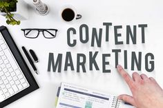 Content marketing is trending marketing platform today. These tools for content marketing help to boost the business. Most of the businesses invest of their marketing budget on content marketing. Inbound Marketing, Marketing Digital, Marketing Na Internet, Marketing Online, Marketing Plan, Affiliate Marketing, Marketing Budget, Media Marketing, Marketing Survey