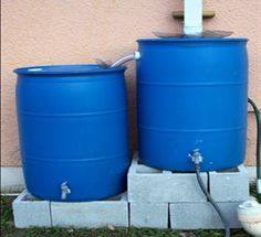 Large Scale Guzzler Water Collection System Http Www