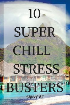 If life, work and/or momming have you on the brink of overwhelm, check out these awesome and easy hacks to destress.  When my stress levels are high and I'm feeling overwhelmed or anxious, these are great ways to chill, relax and feel better in minutes. S Stress Management Activities, Best Stress Relief, Stress Busters, Destress, Easy Hacks, Top 5, Anxiety Relief, Feeling Overwhelmed, Reduce Stress