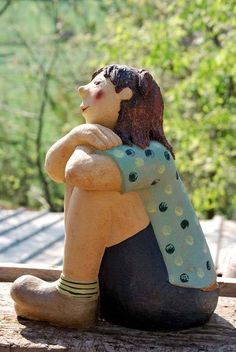 German de Juana Ceramica: German de Juana Ceramica Überlinger Töpfermarkts! ... #germandejuana
