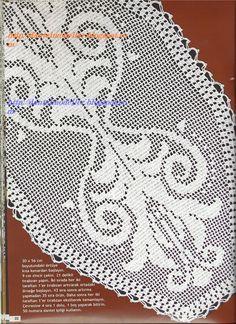 Dantel örnekleri mutfak takımı http://www.canimanne.com/oval-somendotabl-ve-semasi-5.html
