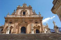 Modica - #Sicily