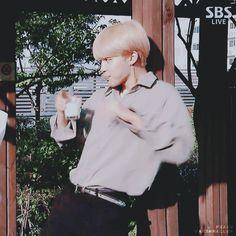 tbh what even was this Jimin Jungkook, Bts Bangtan Boy, Yoonmin, Seokjin, Namjoon, Taehyung, Kpop, I Love Bts, Bts Memes