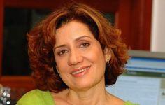 Miriam Leitão arrasa Dilma
