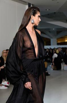 Aneta Vignerova Celebrity Dresses, Celebrities, Celebrity Gowns, Celebs, Celebrity, Famous People