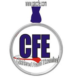 Ghana Association of Certified Consultants & Fraud Examiners: Become a CHARTERED FRAUD EXAMINER. Sit for CFE exa...