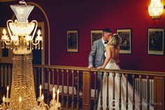 on their Wedding day at the Palmerstown House Estate, Johnstown, Co. Wedding Couples, Wedding Photos, Wedding Day, Newlyweds, Bride Groom, Kiss, Wedding Photography, Portrait, Creative