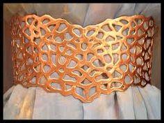 Image result for khaleesi belt pattern