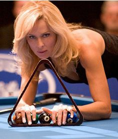 1000 Images About Billiards Pool On Pinterest Pool
