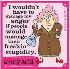 Yep that's me...