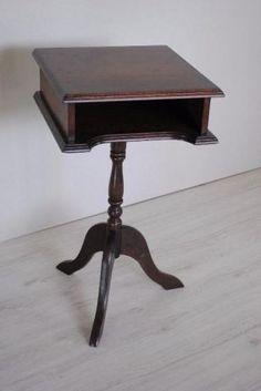 Stolik regał komoda szafka półka polecam stan bdb Świdnica - image 1