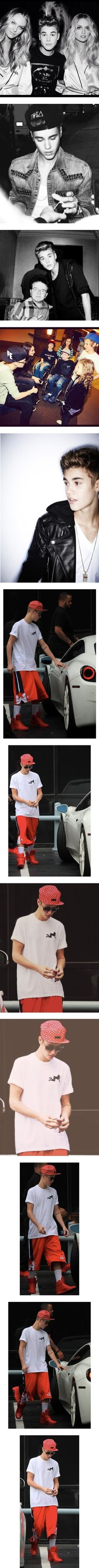 """""""Justin Bieber pics #173"""" by coolcat2608 ❤ liked on Polyvore"""