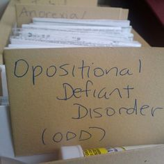 Medications for Oppositional Defiant Disorder Oppositional Behavior, Oppositional Defiance, Oppositional Defiant Disorder, Odd Disorder, Disorders, Intermittent Explosive Disorder, Defiance Disorder, Conduct Disorder, Adhd Odd