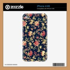 New iPhone skins!