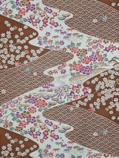 Decoupage, Kids Rugs, Quilts, Blanket, Home Decor, Decoration Home, Kid Friendly Rugs, Room Decor, Quilt Sets