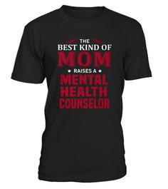 # T shirt Mental Health Counselor front 1 .  tee Mental Health Counselor-front-1 Original Design.tee shirt Mental Health Counselor-front-1 is back . HOW TO ORDER:1. Select the style and color you want:2. Click Reserve it now3. Select size and quantity4. Enter shipping and billing information5. Done! Simple as that!TIPS: Buy 2 or more to save shipping cost!This is printable if you purchase only one piece. so dont worry, you will get yours.