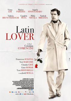 2016 movies movies 2015 2019 pinterest 2016 movies and movie latin lover lultimo film girato dallantidiva virna lisi ccuart Images