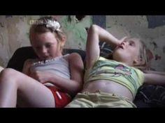 ▶ Poor Kids BBC Part 1 2011 - YouTube