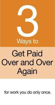 Passive Income - 3 Ways to Make Money Online from Home | Great Tips for Beginners on How to Make Passive Income with Your Computer saving for college, ways to save for college Legendary Entrepreneurs Show You How to Start, Launch & Grow a Digital Business...16 Hours of Training from Industry Titans | Have Your Business Up & Running Fast If you didn't show up LIVE, you can still access the Summit replays..