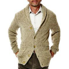 ea209fd46 21 Best CLOTHING - Mens images