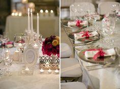 Real Weddings   Simplesmente Branco   Page 10