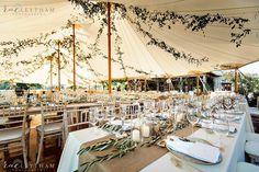 Rosemary Beach Rain on your Wedding Day  // Wedding Wednesday  // Rae Leytham Photography on 30A // Destin FL Tented Wedding Reception
