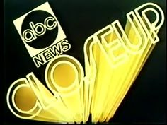 ABC News Close Up
