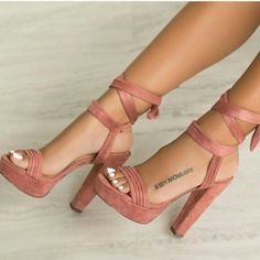 10 Best ideas about Foot Tattoos on Pinterest | Tattoos on foot Foot ...