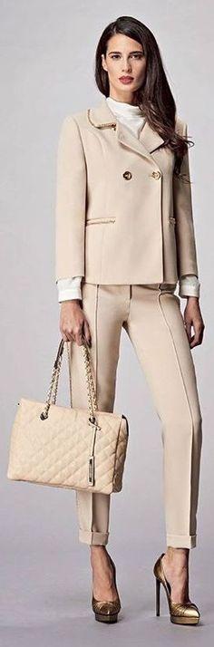 My Fashion Style...Classic
