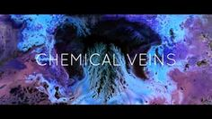 Chemical Veins by NANO