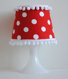 Minnie mouse lamp for baby baby girl things pinterest minnie minnie mouse lamp for baby baby girl things pinterest minnie mouse mice and babies aloadofball Image collections