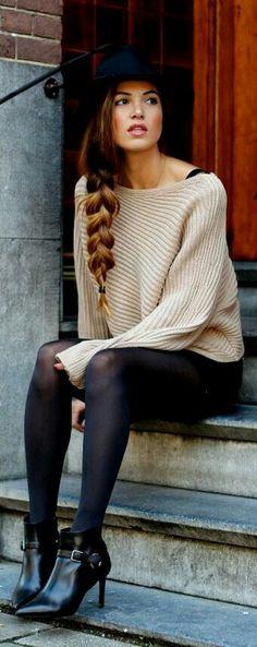 That Paris Girl