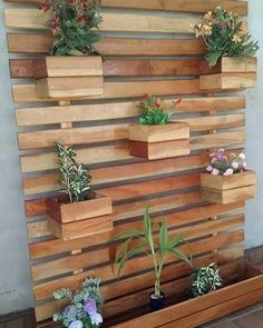 Very Beautiful Diy Wooden Pallets Shelf Fresh Idea. diy garden furniture Top 10 Easy Woodworking Projects to Make and Sell Kids Woodworking Projects, Woodworking Projects Diy, Diy Pallet Projects, Garden Projects, Woodworking Plans, Garden Ideas, Woodworking Jointer, Garden Tools, House Projects