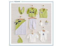 Baby Set, Our Baby, Sensitive Skin, Trending Outfits, My Etsy Shop, Check, Cotton, Shopping