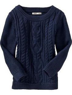 Have this too: sweater from old navy