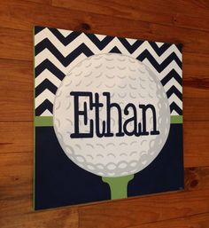 Hey, I found this really awesome Etsy listing at https://www.etsy.com/listing/174114528/personalized-custom-canvas-to-match-your
