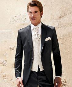 Die 25 Besten Bilder Von Hochzeitsanzug Wedding Men Wedding