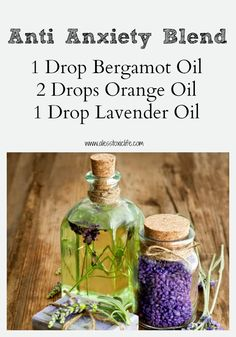 21 Powerful Essential Oil Uses and Easy Diffuser Blend Recipes -