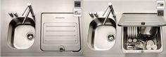 lavavajillas-fregadero1.jpg