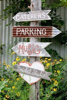 Mill Creek Barn Wedding by Studio Starling