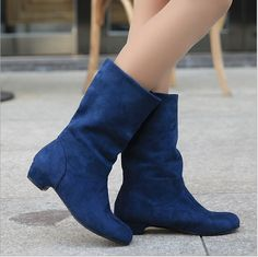 Cheap Boots, Buy Directly from China Suppliers:Welcome to our store!!!New arrival!!!