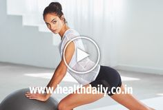 Best Work outs for Weight Loss