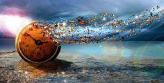 Enya : Only time Csak az idő (magyar felirattal) Cover Photos Facebook Unique, Facebook Timeline Photos, Photo Facebook, Facebook Cover Design, Facebook Timeline Covers, Vintage Facebook Cover, Cover Photos For Fb, Background Facebook Cover, Fb Background