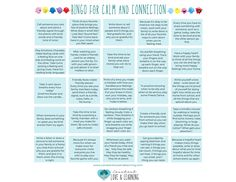 A good calm and connection activity to help kids cope with coronavirus: Emotional Regulation, Self Regulation, Social Emotional Learning, You Mad, Home Learning, Bingo, Thinking Of You, Connection, Calm