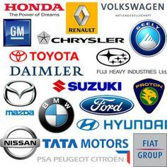 Dubai Companies